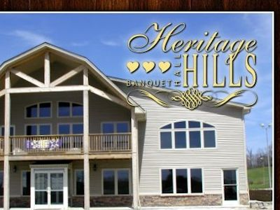 Heritage Hills - Featured