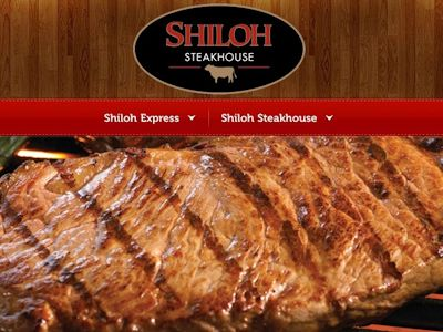Shiloh - Featured