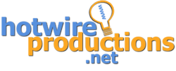 Hotwire Productions.net