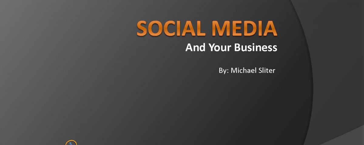 Social media2016_Page_01